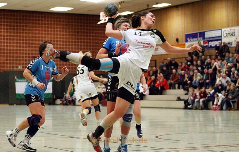 handball-5