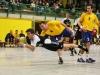 handball-4